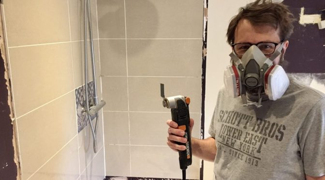45 Excellent and Genuinely Helpful DIY do's and don'ts*