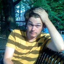 Matt from USA