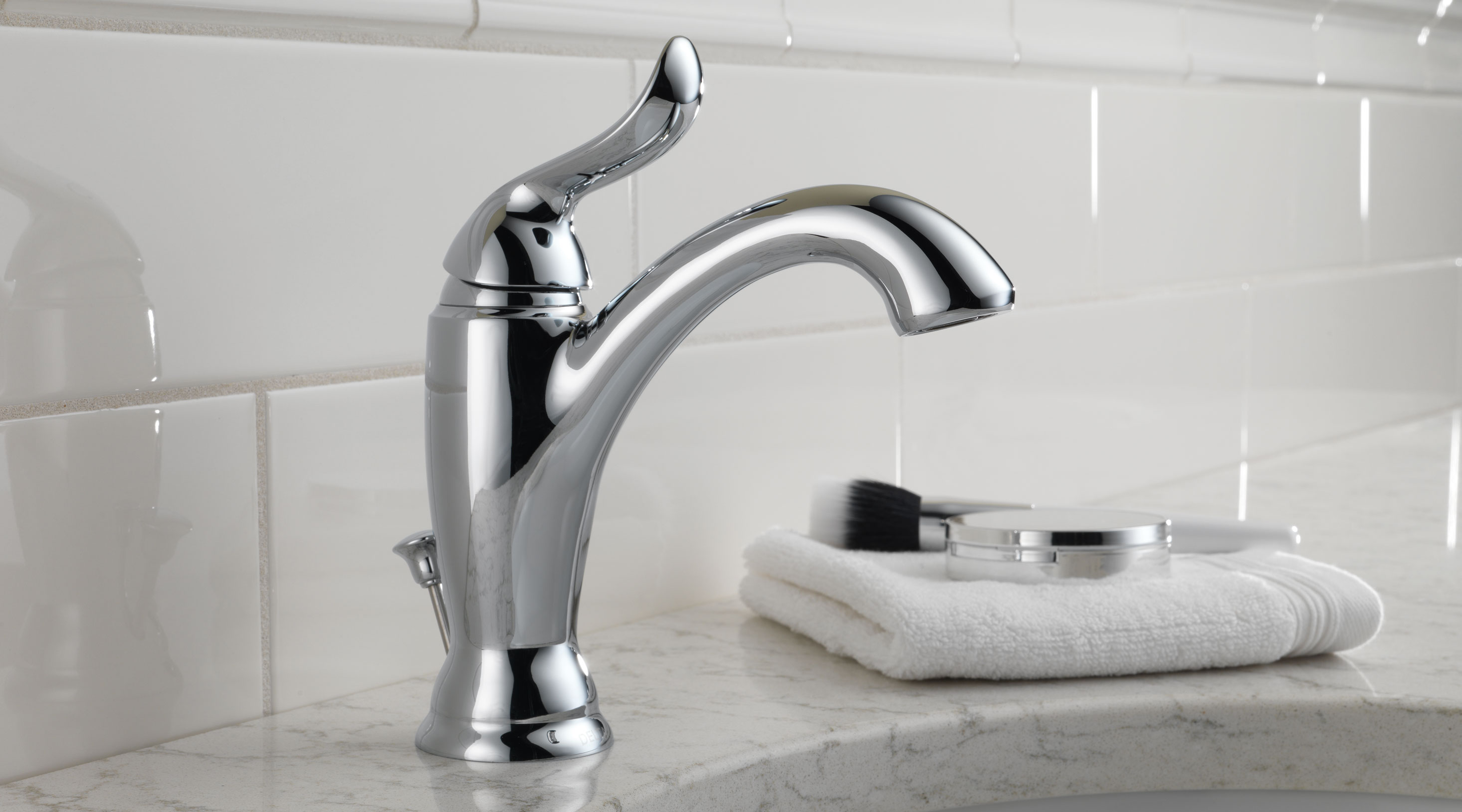Picking the Perfect Bathroom Faucet  Best Bathroom Faucets