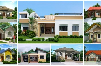 Nine-Exellent-House-Designs-With-Plan-Details-MyhomeMyzone