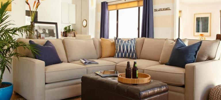 + 4 A Secret Weapon for Apartment Decor Rental Small