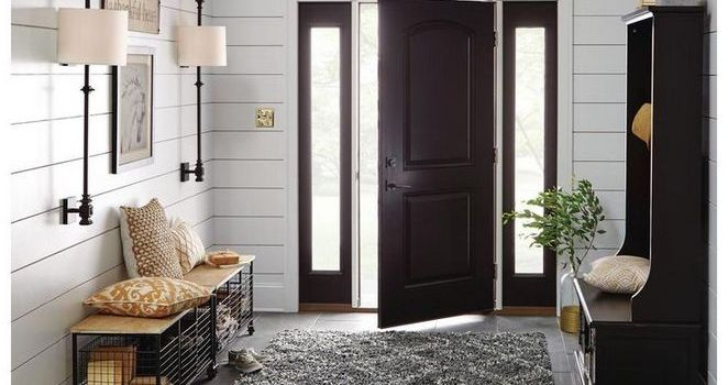38 + Entryway Ideas for a Beautiful First Impression
