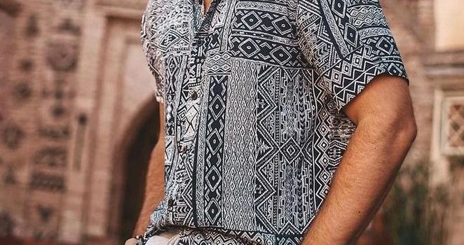 ✔ 34 The Hidden Treasure of Hipster Mens Fashion Summer Indie Bohemian Style