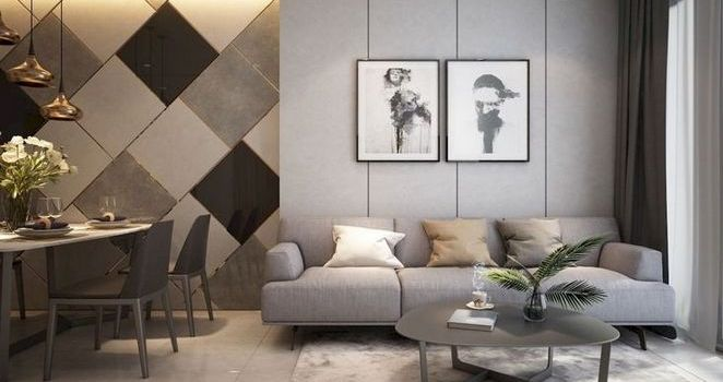 39+The Downside Risk of Minimalist Apartment Designs With Maximal Functionality