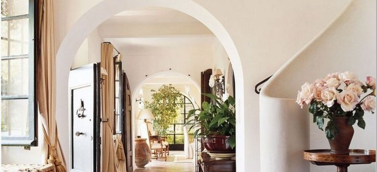 72 Inside Lauren Conrad's Elegant, Light-Filled Home in the Pacific Palisades