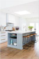 65 Kitchen Interior Design Ideas For a Coastal Kitchen ...