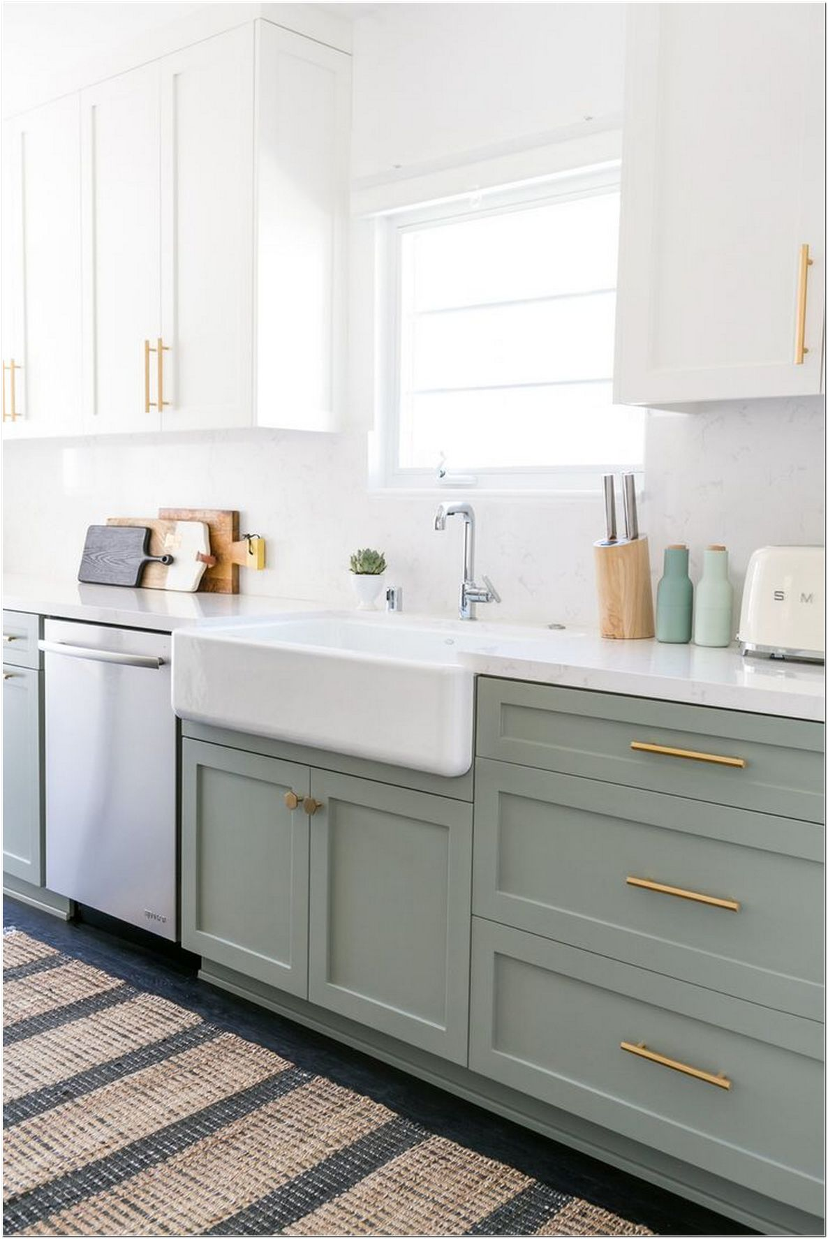 If you want to learn how to paint kitchen cabinets, there are several things you need to know before you go to a paint store. You have to know what colors to use for painting your cabinets and you also have to know how to paint the walls in your kitchen. Here are some tips that can help you get started: One: Learn about the paints available for kitchen cabinets. You will be glad that you did once you get to the store and see all the different colors and finishes available for kitchen cabinets. There are a lot of colors and finishes to choose from, but one thing you must know is that these are temporary paint. Once the paint dries, you will have to repaint the cabinets. Two: Consider painting the walls in your kitchen, especially if you want to add color and contrast to your kitchen. You can also ask the salesperson at the paint store to recommend a color for your walls. The design of your kitchen depends on the way the walls are painted. You can paint your walls with chalk paint or you can paint them with the old paint that is still in the walls. Three: It is important that you learn how to paint kitchen cabinets before you start the project. You should choose the paint based on the purpose of the project. For example, if you are learning how to paint kitchen cabinets and the cabinets need to be painted in a different color than the walls, you will need to purchase two different colors. If you are going to paint the walls with chalk paint, you need to mix a darker shade for the walls and a lighter shade for the cabinets.