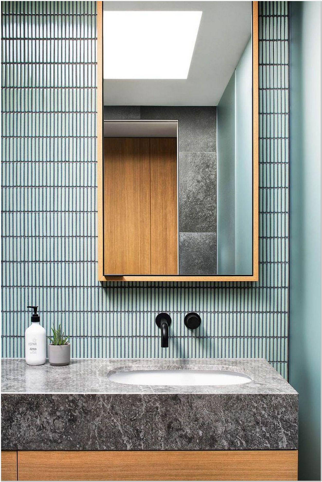 77 Art Deco Bathroom Design Ideas The New Way Of Colouring The Bathroom Myhomeorganic