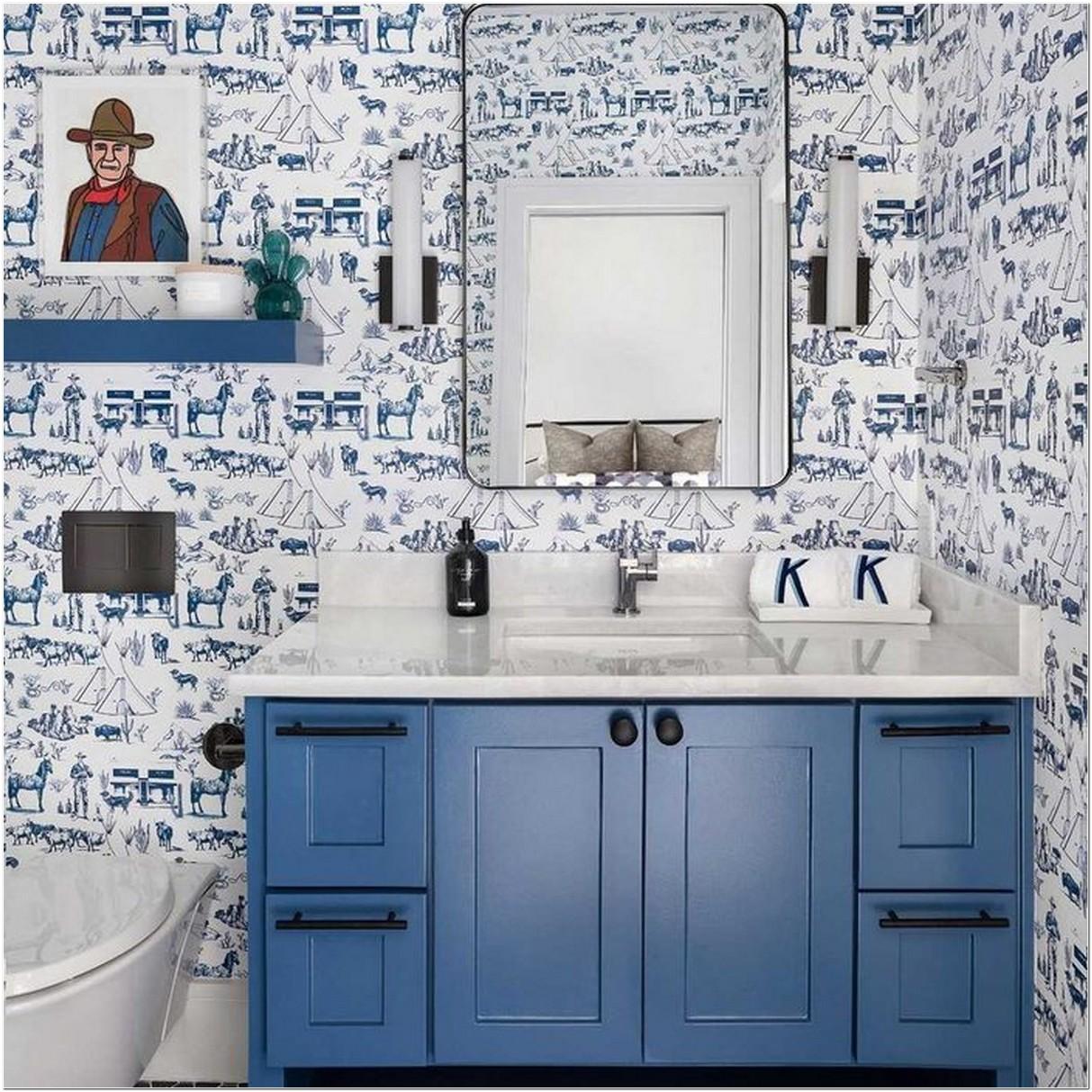 10 Best Kids Bathroom Decor Ideas 1