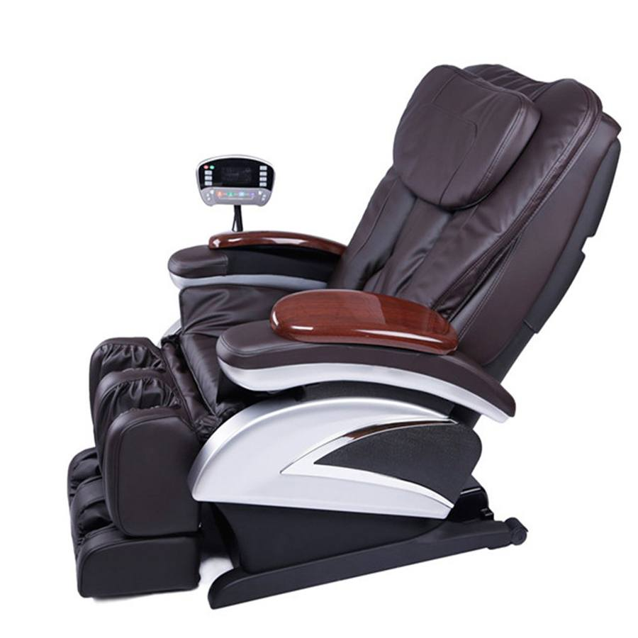 Best Massage Chair In The World Best Massage Chair Review My Home Product Usa