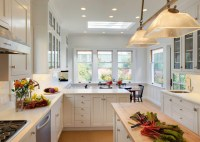 Kitchen Renovation: Yay or Nay? - My Home Repair Tips