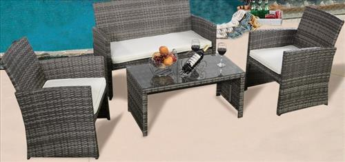 chairs under 100 dollars wicker patio chair with hidden ottoman cheap low cost furniture ideas