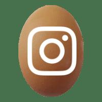 egg instagram 200 MHL