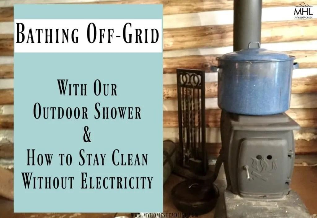 outdoor-shower-off-grid-shower-