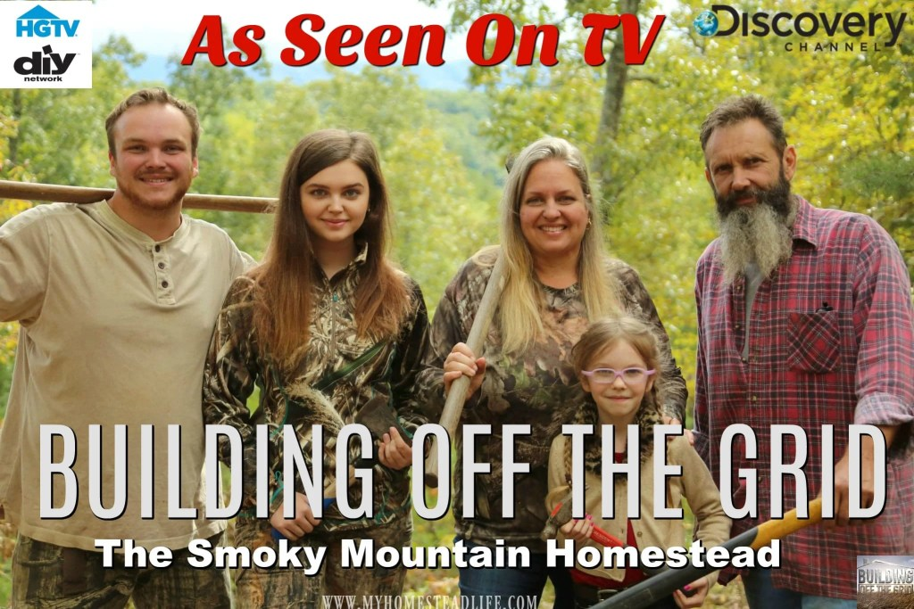 building-off-the-grid-discovery-channel-off-grid