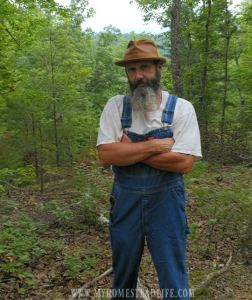 building-off-the-grid-hgtv-discovery-channel