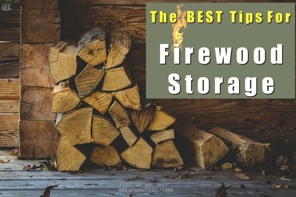 firewood-storage-fireplace-