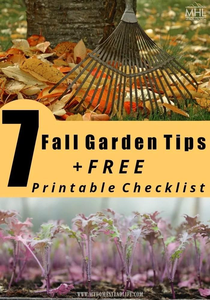 fall-garden-prep-free-printable