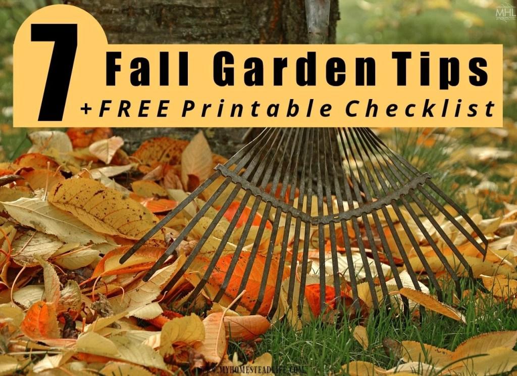 fall-gardening-tips-garden-preparation