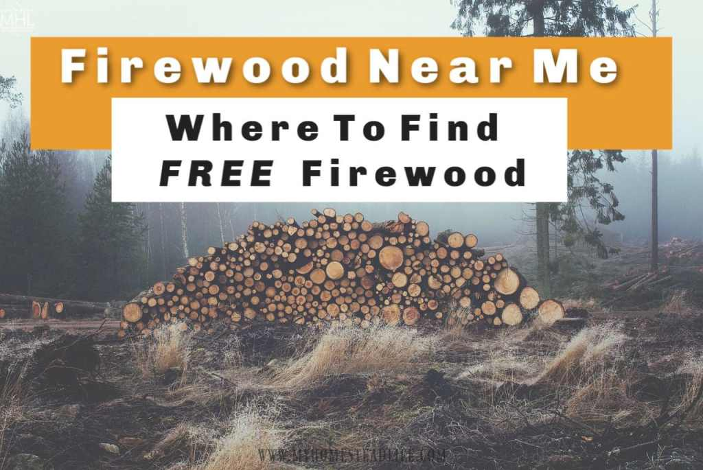wood-near-me-where- to find-firewood