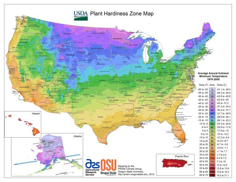hardiness-zone-map