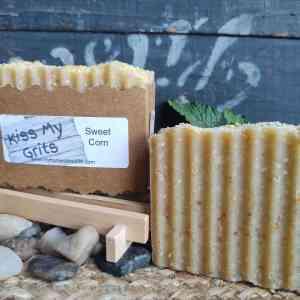 kiss-my-grit-handmade-soap