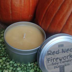 pumpkin-soy-candle
