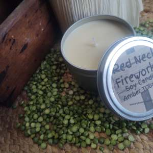 soy-candle-with-dried-peas