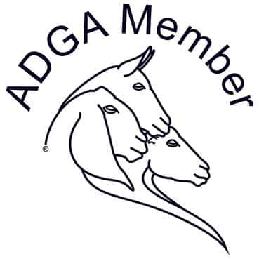 adga-member-only-logo-web