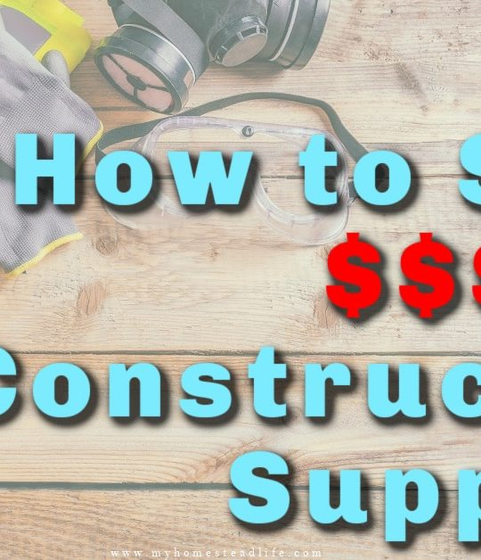 how-to-save-money-on-construction-supplies