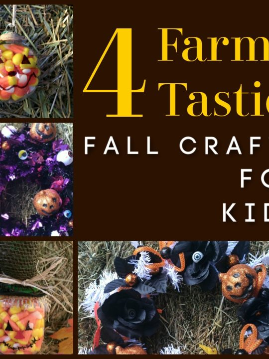 Halloween-and-fall-crafts-for-kids