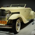The Allure of the Automobile at The High Museum of Art