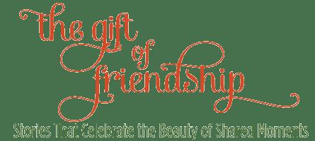 LogoFriendship