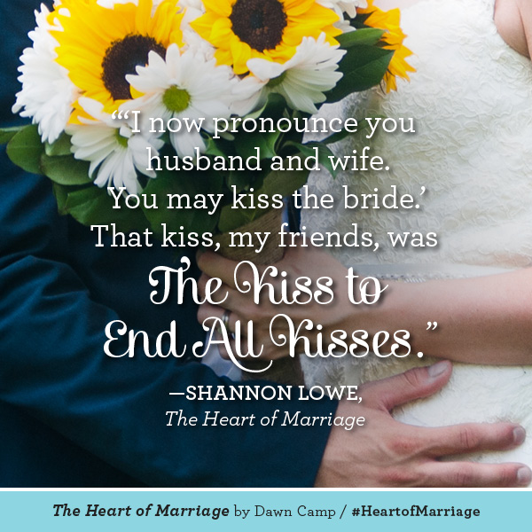 Shannon Lowe The Heart of Marriage #HeartofMarriage