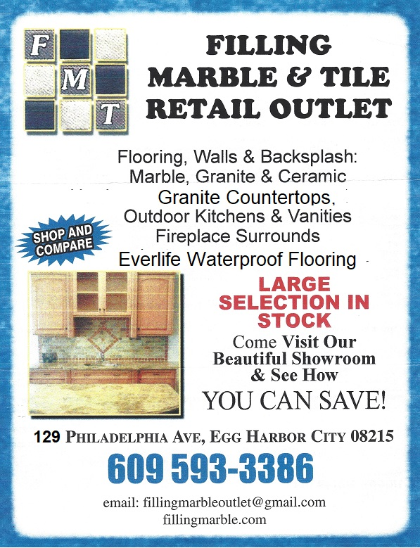 myhometownzip com filling marble tile retail outlet