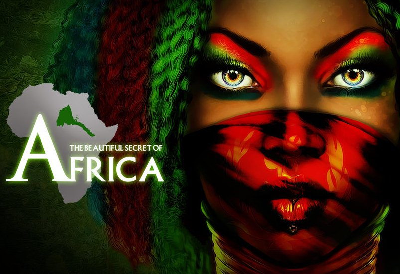 Writing an Appealing Descriptive Essay on Africa