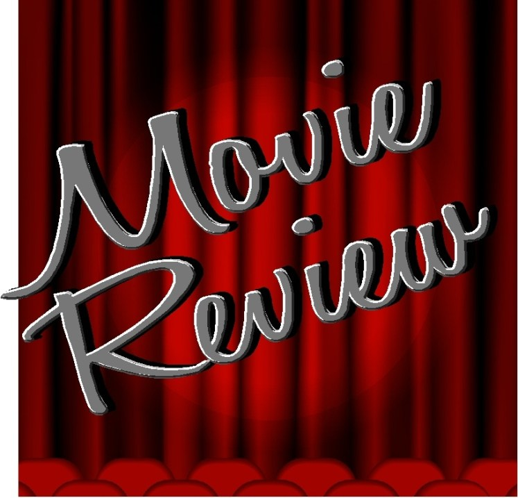 Step by Step Movie Review Writing Procedure | Assignment Assist Experts