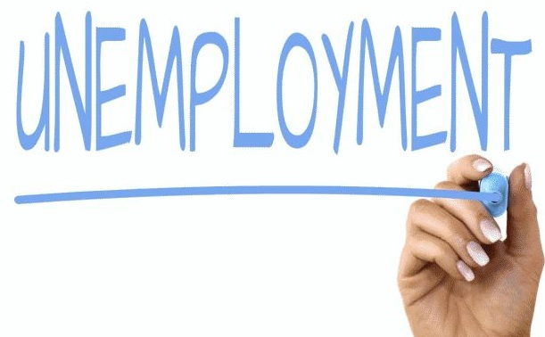 A Descriptive Essay on Youth Unemployment| My Homework Writers Sample