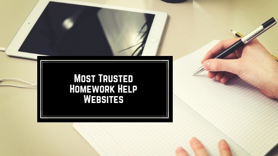 professional home work writing site for masters
