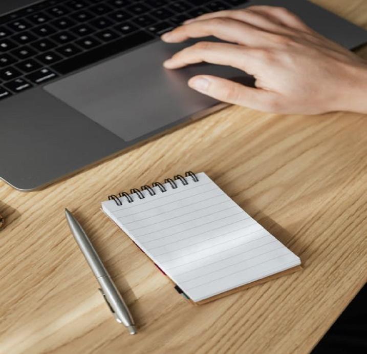 Instant Homework Help Websites
