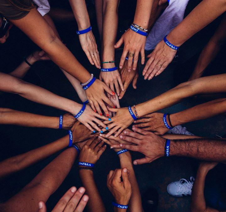 Scholarship Essay About Volunteering