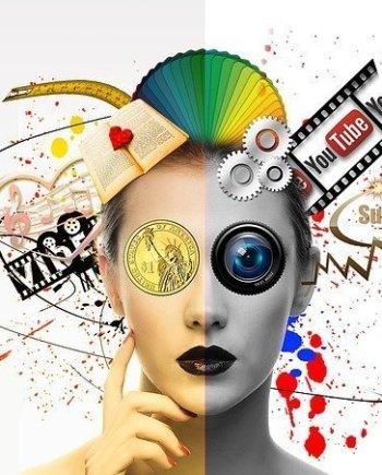 Realizzazioni Video aziendali Professionali