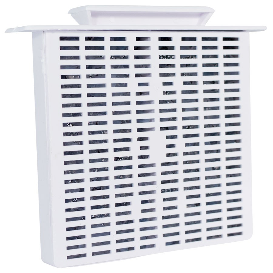 Choosing The Best Ductless Bathroom Exhaust Fan  My