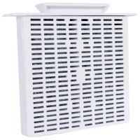 Choosing The Best Ductless Bathroom Exhaust Fan - My ...