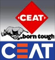 CEAT TYRES: BORN TOUGH