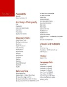 Apps for Education_Page_03