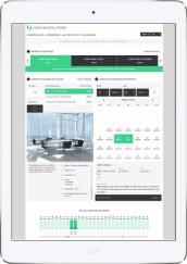 hotelnetsolutions-startet-mice-booking-tool-fu%cc%88r-die-hoteleigene-webseite-1