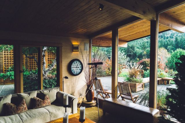 outdoor-living-space