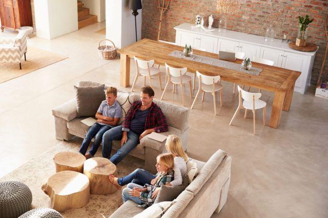 september-building-for-resale-value-e1540501699691