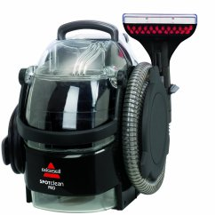 Best Steamer For Sofa Loja Center Campinas Choosing Upholstery Steam Cleaner My Household Cleaning